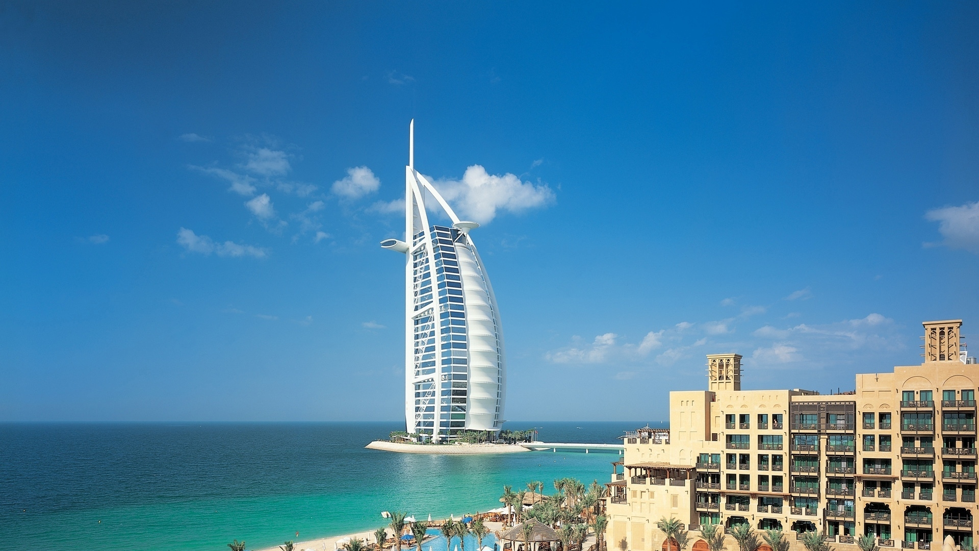 How Dubai plans to be the city with smallest ecological footprint by 2050