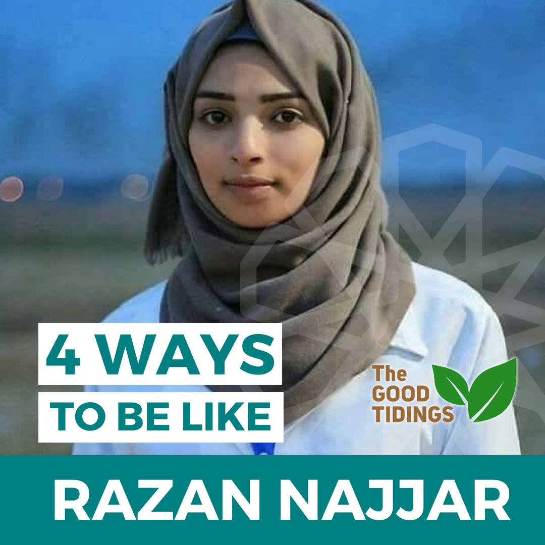 good-tidings-razan-najjar-01