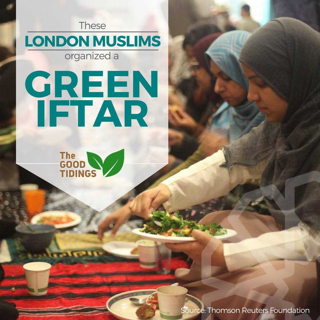 london-muslims-green-iftar-01
