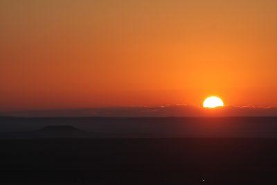 the-good-tidings-islam-dhuha-prophet-sunrise