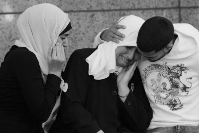the-good-tidings-islam-sad-allah-gives-up-on-me